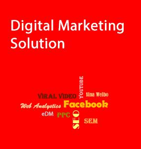 Digital Marketing Solution2