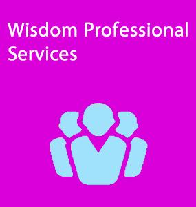 Wisdom Professional Services0